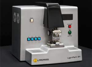 LamdaGen's LightPath™ Systems and Sensors enable precise characterization of biomolecular, enzymatic and chemical type reactions in real-time.