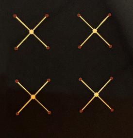 4xs-small