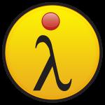 LamdaGen Corporation logo