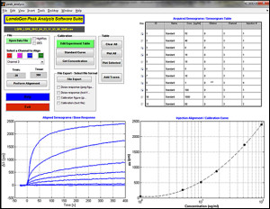 SX4-screen-web-border